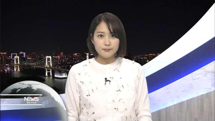 2021年02月27日永尾亜子の画像04枚目