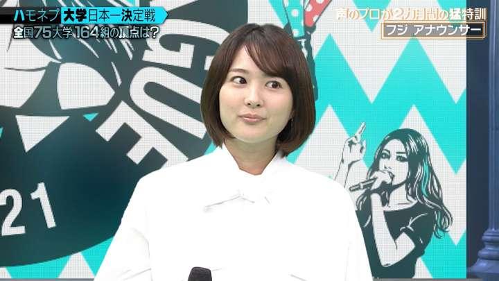 2021年02月27日永尾亜子の画像14枚目