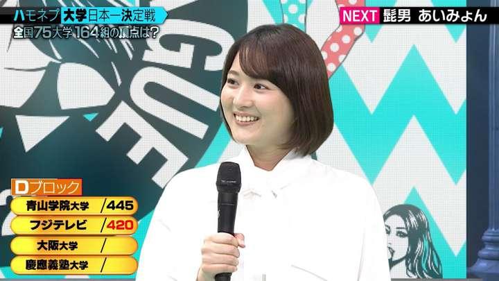 2021年02月27日永尾亜子の画像15枚目
