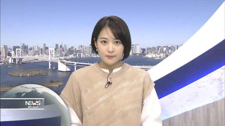 2021年03月03日永尾亜子の画像02枚目