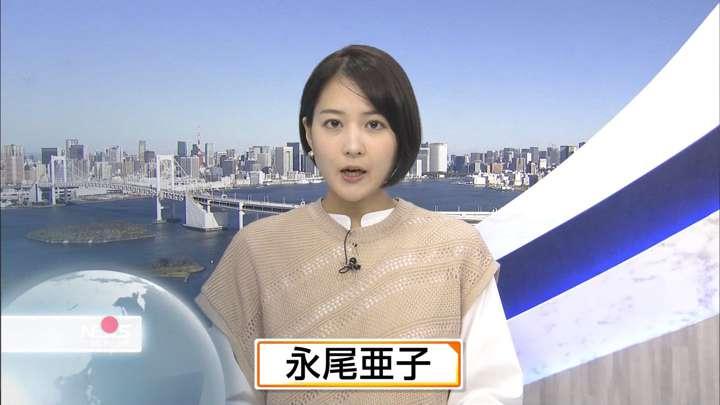 2021年03月03日永尾亜子の画像03枚目