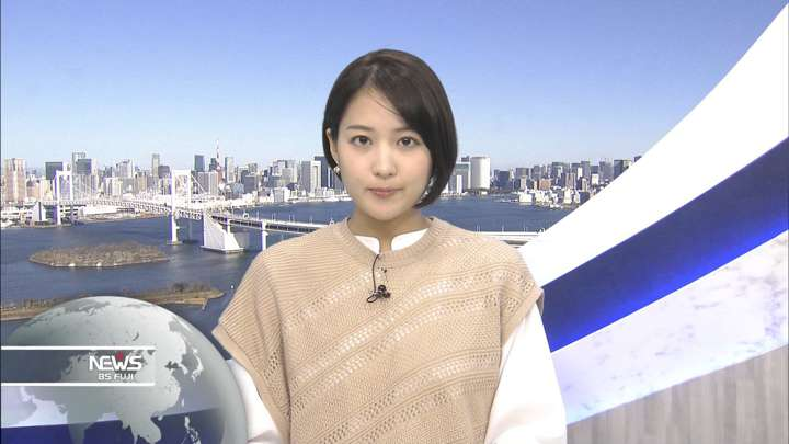 2021年03月03日永尾亜子の画像04枚目