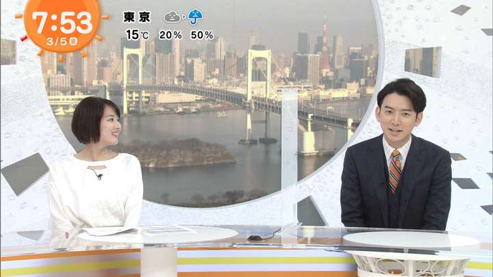 2021年03月05日永尾亜子の画像07枚目