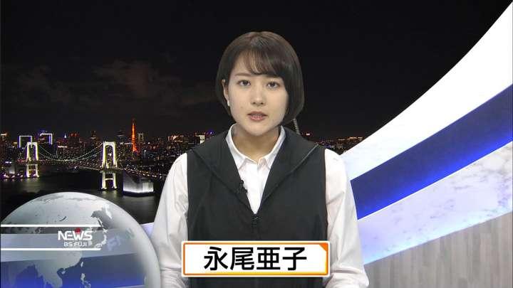 2021年03月06日永尾亜子の画像02枚目