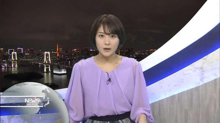2021年03月13日永尾亜子の画像02枚目