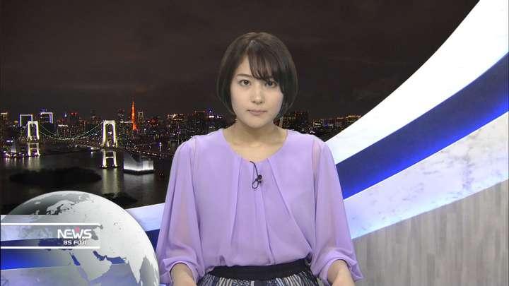 2021年03月13日永尾亜子の画像04枚目