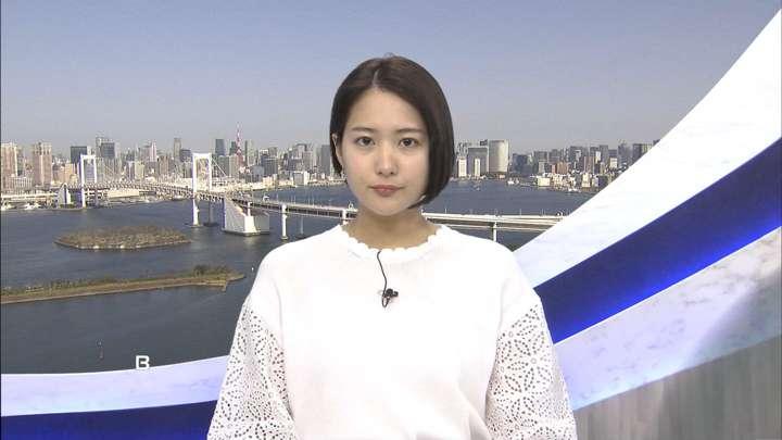2021年03月17日永尾亜子の画像01枚目