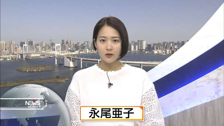 2021年03月17日永尾亜子の画像02枚目