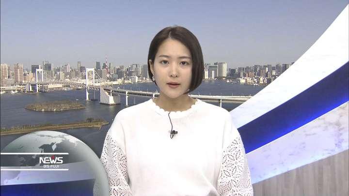 2021年03月17日永尾亜子の画像03枚目
