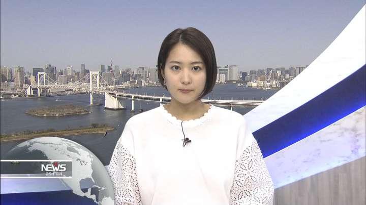 2021年03月17日永尾亜子の画像05枚目