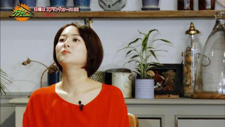 2021年03月19日永尾亜子の画像14枚目
