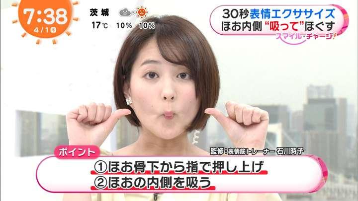 2021年04月01日永尾亜子の画像06枚目