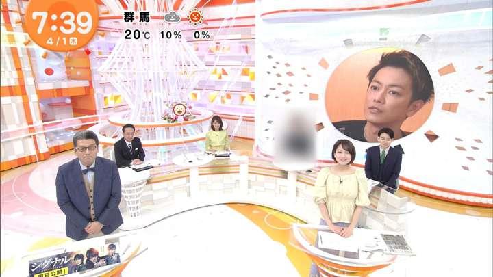 2021年04月01日永尾亜子の画像07枚目