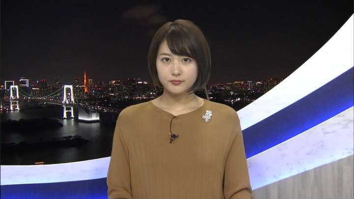 2021年04月03日永尾亜子の画像01枚目