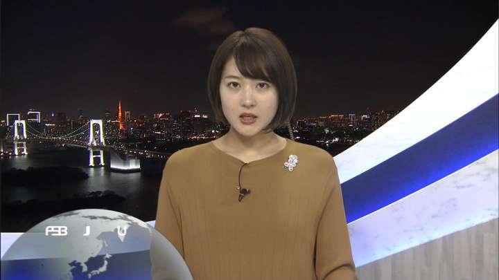 2021年04月03日永尾亜子の画像02枚目