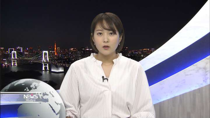 2021年04月10日永尾亜子の画像03枚目