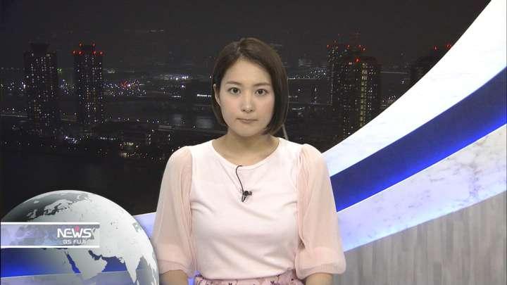 2021年04月17日永尾亜子の画像02枚目