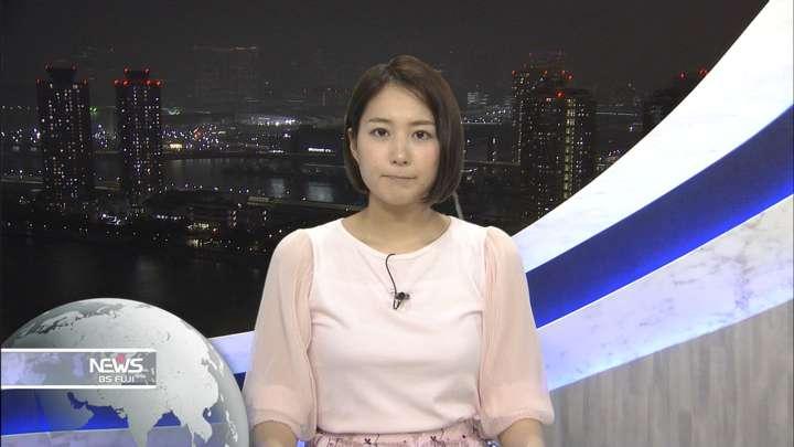 2021年04月17日永尾亜子の画像05枚目