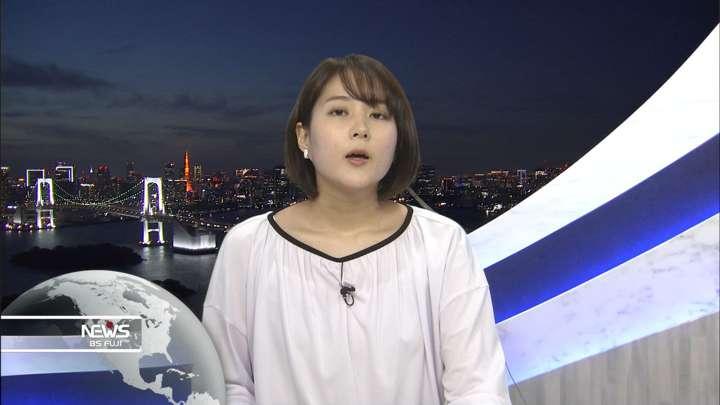 2021年04月24日永尾亜子の画像02枚目
