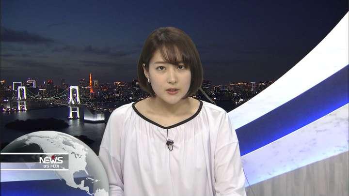 2021年04月24日永尾亜子の画像03枚目