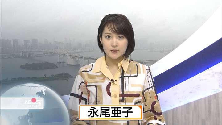 2021年04月29日永尾亜子の画像08枚目