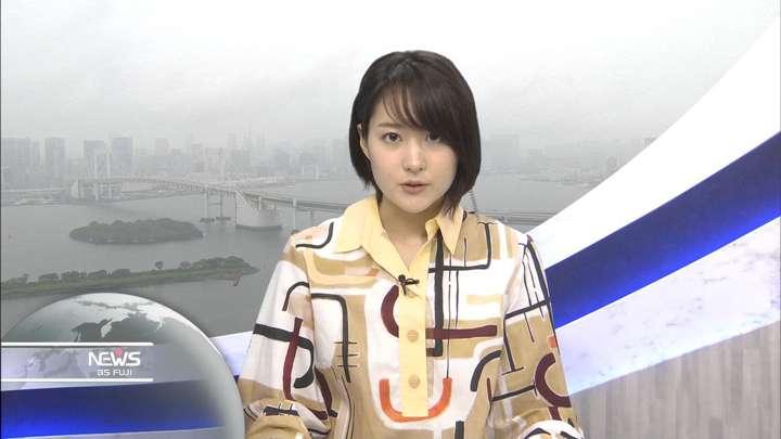 2021年04月29日永尾亜子の画像10枚目
