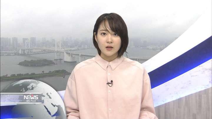 2021年04月29日永尾亜子の画像11枚目