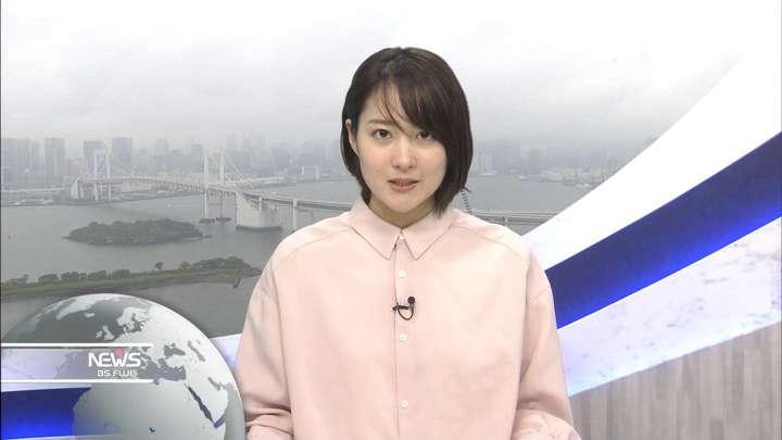 2021年04月29日永尾亜子の画像12枚目