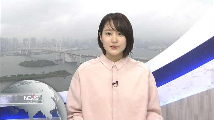 2021年04月29日永尾亜子の画像13枚目
