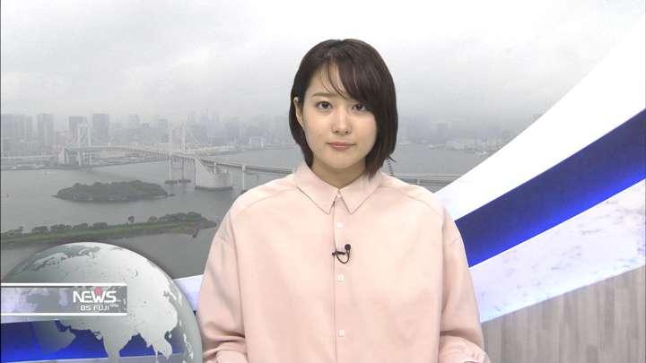 2021年04月29日永尾亜子の画像14枚目