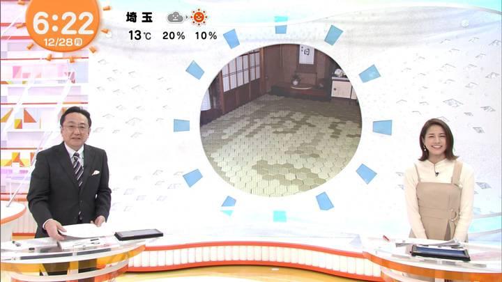 2020年12月28日永島優美の画像10枚目