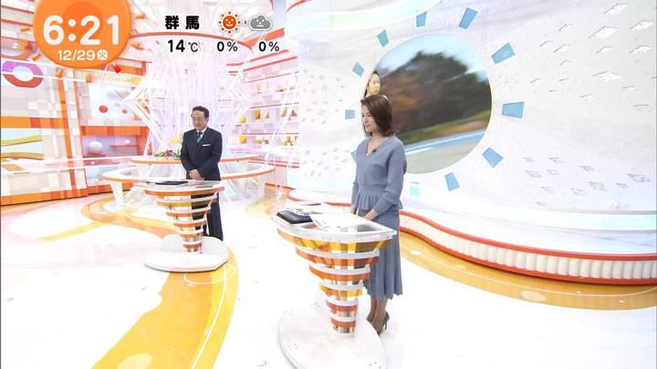 2020年12月29日永島優美の画像08枚目