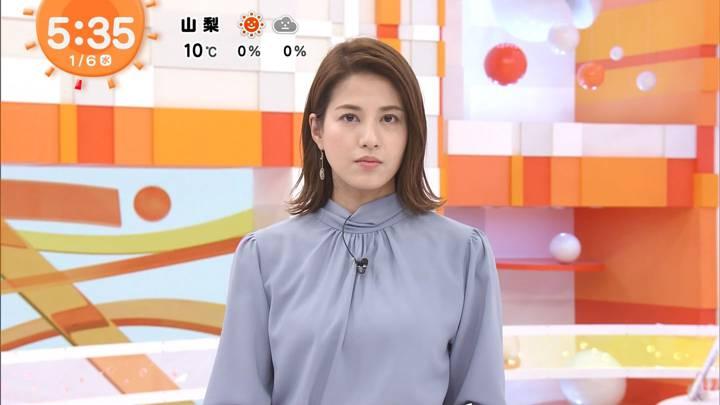 2021年01月06日永島優美の画像06枚目