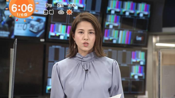 2021年01月06日永島優美の画像08枚目