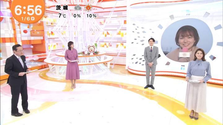 2021年01月06日永島優美の画像15枚目