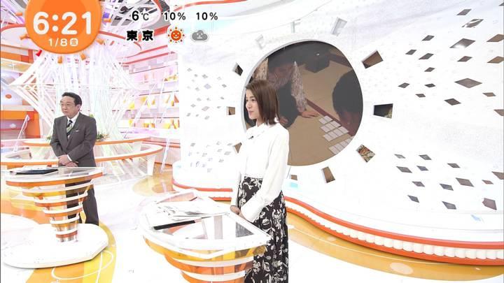 2021年01月08日永島優美の画像07枚目