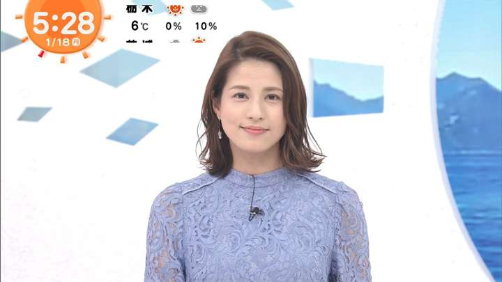 2021年01月18日永島優美の画像05枚目