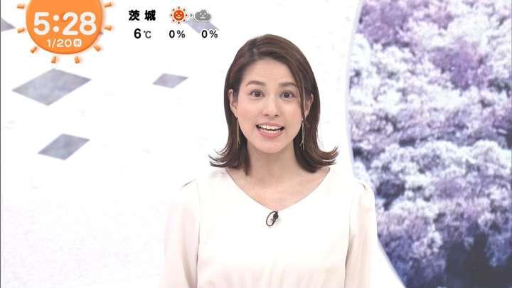 2021年01月20日永島優美の画像03枚目