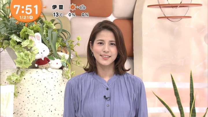 2021年01月21日永島優美の画像11枚目