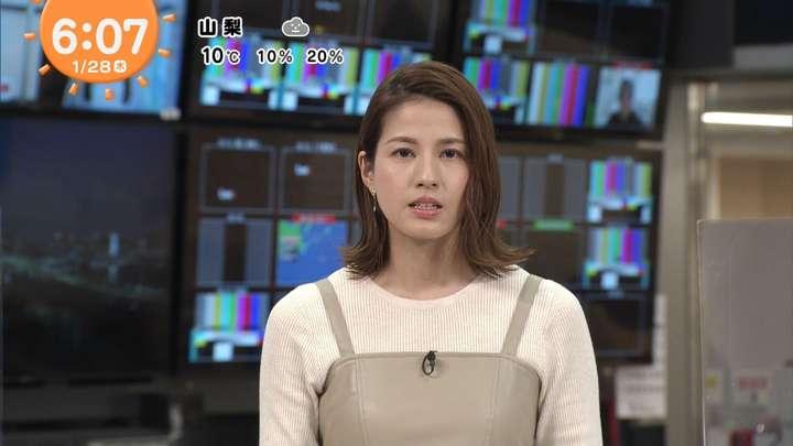2021年01月28日永島優美の画像05枚目
