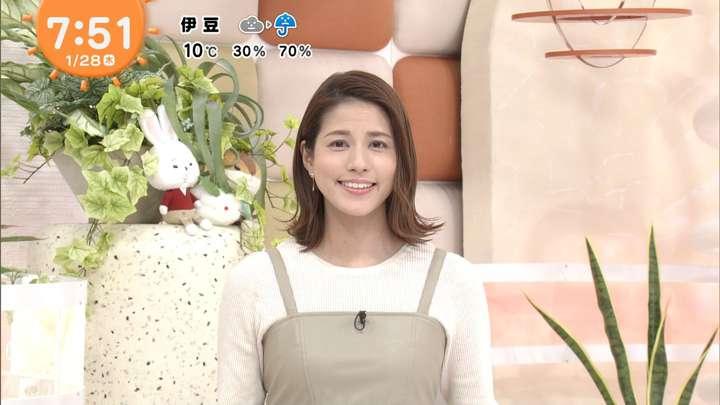 2021年01月28日永島優美の画像11枚目