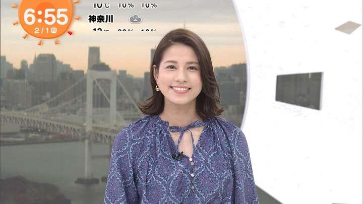 2021年02月01日永島優美の画像11枚目