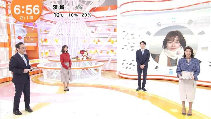 2021年02月01日永島優美の画像12枚目