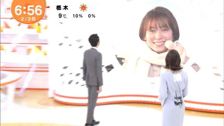 2021年02月03日永島優美の画像09枚目