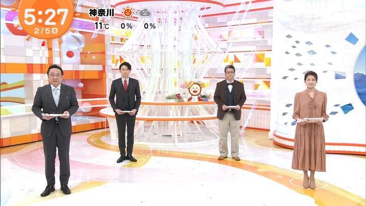 2021年02月05日永島優美の画像03枚目