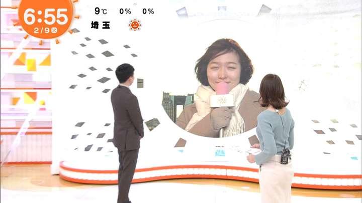 2021年02月09日永島優美の画像13枚目
