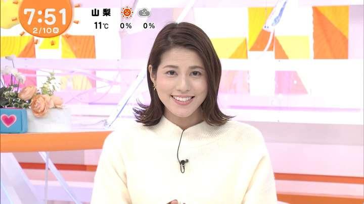 2021年02月10日永島優美の画像16枚目