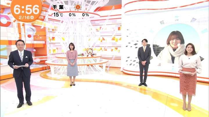 2021年02月16日永島優美の画像13枚目