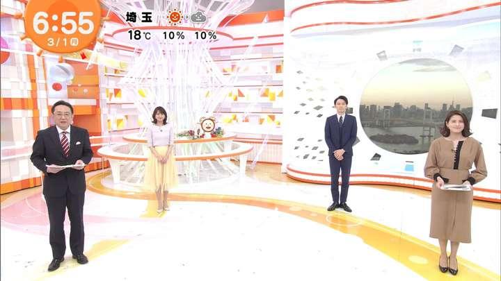 2021年03月01日永島優美の画像13枚目