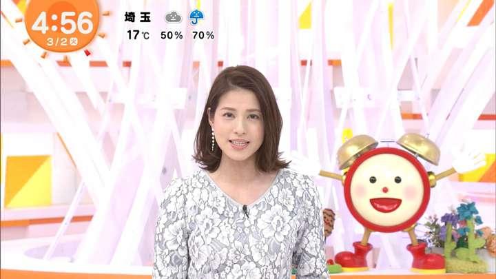 2021年03月02日永島優美の画像01枚目